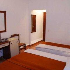 Отель Elena Guest House удобства в номере
