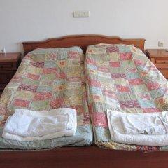 Отель Mavrova Guest House Поморие удобства в номере