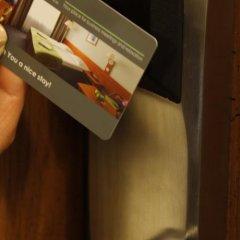 Отель IOR Польша, Познань - 1 отзыв об отеле, цены и фото номеров - забронировать отель IOR онлайн сауна