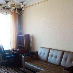 Апартаменты Apartment on Schepkina Москва фото 11