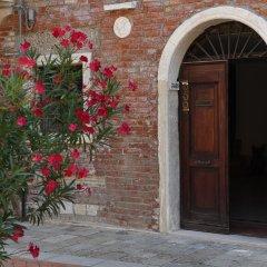 Отель Amor Mio B&B Италия, Венеция - отзывы, цены и фото номеров - забронировать отель Amor Mio B&B онлайн фото 7