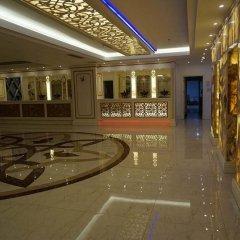 Avrasya Termal Park Hotel Турция, Армутлу - отзывы, цены и фото номеров - забронировать отель Avrasya Termal Park Hotel онлайн спа