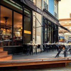 Porto A.S. 1829 Hotel развлечения