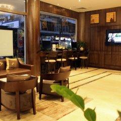 Thang Long Opera Hotel интерьер отеля
