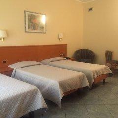 Отель Keb Hotel Италия, Милан - отзывы, цены и фото номеров - забронировать отель Keb Hotel онлайн комната для гостей фото 3