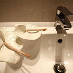 Gimmi Hotel ванная фото 2