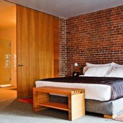 Отель Gault Канада, Монреаль - отзывы, цены и фото номеров - забронировать отель Gault онлайн комната для гостей фото 4