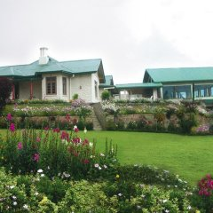 Отель Tea Bush Hotel - Nuwara Eliya Шри-Ланка, Нувара-Элия - отзывы, цены и фото номеров - забронировать отель Tea Bush Hotel - Nuwara Eliya онлайн фото 12