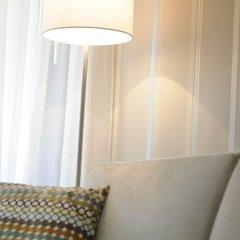 Отель Gartenresidence Zea Curtis Италия, Меран - отзывы, цены и фото номеров - забронировать отель Gartenresidence Zea Curtis онлайн удобства в номере фото 2