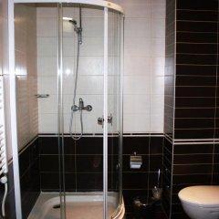Отель Villa Verde Болгария, Димитровград - отзывы, цены и фото номеров - забронировать отель Villa Verde онлайн фото 12
