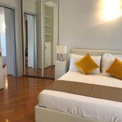 Отель Heart Milan Apartments - Duomo Италия, Милан - отзывы, цены и фото номеров - забронировать отель Heart Milan Apartments - Duomo онлайн фото 16