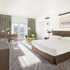 Отель Hyatt Regency Baku Азербайджан, Баку - 7 отзывов об отеле, цены и фото номеров - забронировать отель Hyatt Regency Baku онлайн комната для гостей