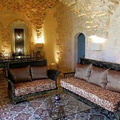 Mount Zion Boutique Hotel Израиль, Иерусалим - 1 отзыв об отеле, цены и фото номеров - забронировать отель Mount Zion Boutique Hotel онлайн фото 8