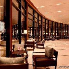 Отель AETAS residence Таиланд, Бангкок - 2 отзыва об отеле, цены и фото номеров - забронировать отель AETAS residence онлайн питание фото 2