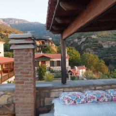 Bahab Guest House Турция, Капикири - отзывы, цены и фото номеров - забронировать отель Bahab Guest House онлайн