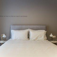 Отель Olympus Residence Афины комната для гостей фото 3