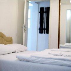 Отель Oliva комната для гостей фото 3