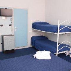 Отель Saxon Италия, Римини - 1 отзыв об отеле, цены и фото номеров - забронировать отель Saxon онлайн удобства в номере фото 2