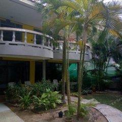 Отель Lanta Garden Home Ланта фото 2