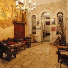Jerusalem Hotel Иерусалим фото 5