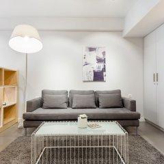 Апартаменты UPSTREET Ermou Elegant Apartments Афины фото 6