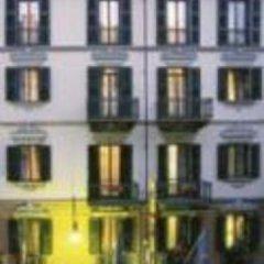 Best Western Hotel Piemontese спортивное сооружение
