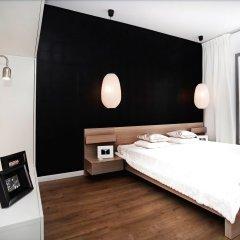 Отель Apartinfo Waterlane Apartments Польша, Гданьск - отзывы, цены и фото номеров - забронировать отель Apartinfo Waterlane Apartments онлайн сейф в номере