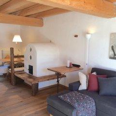 Hotel The Originals Borgo Eibn Mountain Lodge (ex Relais du Silence) Саурис комната для гостей фото 4
