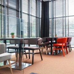Отель Angelo By Vienna House Katowice Польша, Катовице - отзывы, цены и фото номеров - забронировать отель Angelo By Vienna House Katowice онлайн питание