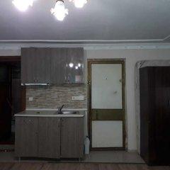 Отель Kumpo House Medium в номере
