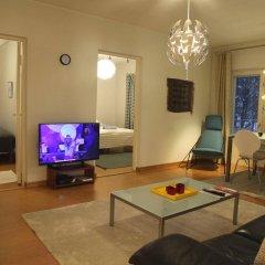 Отель Wonderful Helsinki Apartment Финляндия, Хельсинки - отзывы, цены и фото номеров - забронировать отель Wonderful Helsinki Apartment онлайн детские мероприятия