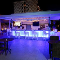 Munamar Beach Hotel - Adult Only+16