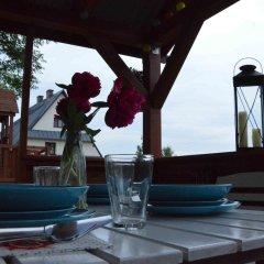Отель Maryna House - Widokowy Apartament Польша, Закопане - отзывы, цены и фото номеров - забронировать отель Maryna House - Widokowy Apartament онлайн фото 3