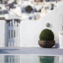 Отель Belvedere Suites Греция, Остров Санторини - отзывы, цены и фото номеров - забронировать отель Belvedere Suites онлайн