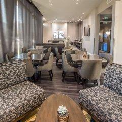 Отель Elan Hotel США, Лос-Анджелес - отзывы, цены и фото номеров - забронировать отель Elan Hotel онлайн фото 2