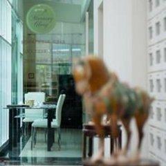 Отель Bless Residence Бангкок фото 6