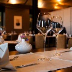 Douro Palace Hotel Resort and Spa фото 4