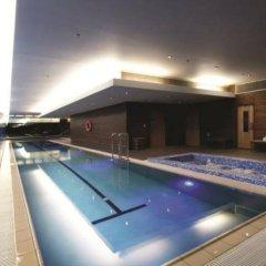 Skycity Grand Hotel Auckland бассейн фото 3