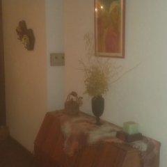 Отель B&B Del Parco Бари комната для гостей фото 4