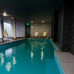 Отель Exe Vila D'Obidos фото 9