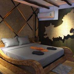 Отель AC 2 Resort Таиланд, Остров Тау - отзывы, цены и фото номеров - забронировать отель AC 2 Resort онлайн детские мероприятия