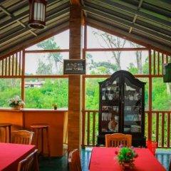 Отель Forest View Cottage Шри-Ланка, Нувара-Элия - отзывы, цены и фото номеров - забронировать отель Forest View Cottage онлайн гостиничный бар