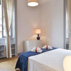 Отель At Home - Porta Romana Италия, Милан - отзывы, цены и фото номеров - забронировать отель At Home - Porta Romana онлайн детские мероприятия