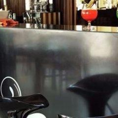 Отель St Gregory Park гостиничный бар