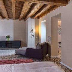 Отель Corte di Gabriela Италия, Венеция - отзывы, цены и фото номеров - забронировать отель Corte di Gabriela онлайн фото 9