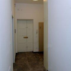 Отель Della Torre Rooms Лечче интерьер отеля фото 2