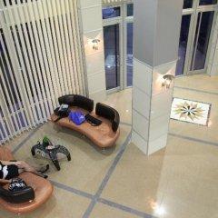 Отель Zeder Garni Сербия, Белград - отзывы, цены и фото номеров - забронировать отель Zeder Garni онлайн детские мероприятия
