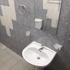 Отель Cheriton Residencies Шри-Ланка, Коломбо - отзывы, цены и фото номеров - забронировать отель Cheriton Residencies онлайн ванная фото 2