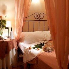 Отель Agriturismo Borgo Tecla Италия, Роза - отзывы, цены и фото номеров - забронировать отель Agriturismo Borgo Tecla онлайн фото 14
