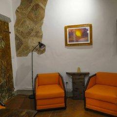 Отель B&B Bonsignori комната для гостей фото 3